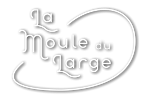 MDL1_logo_WDrop-450x300